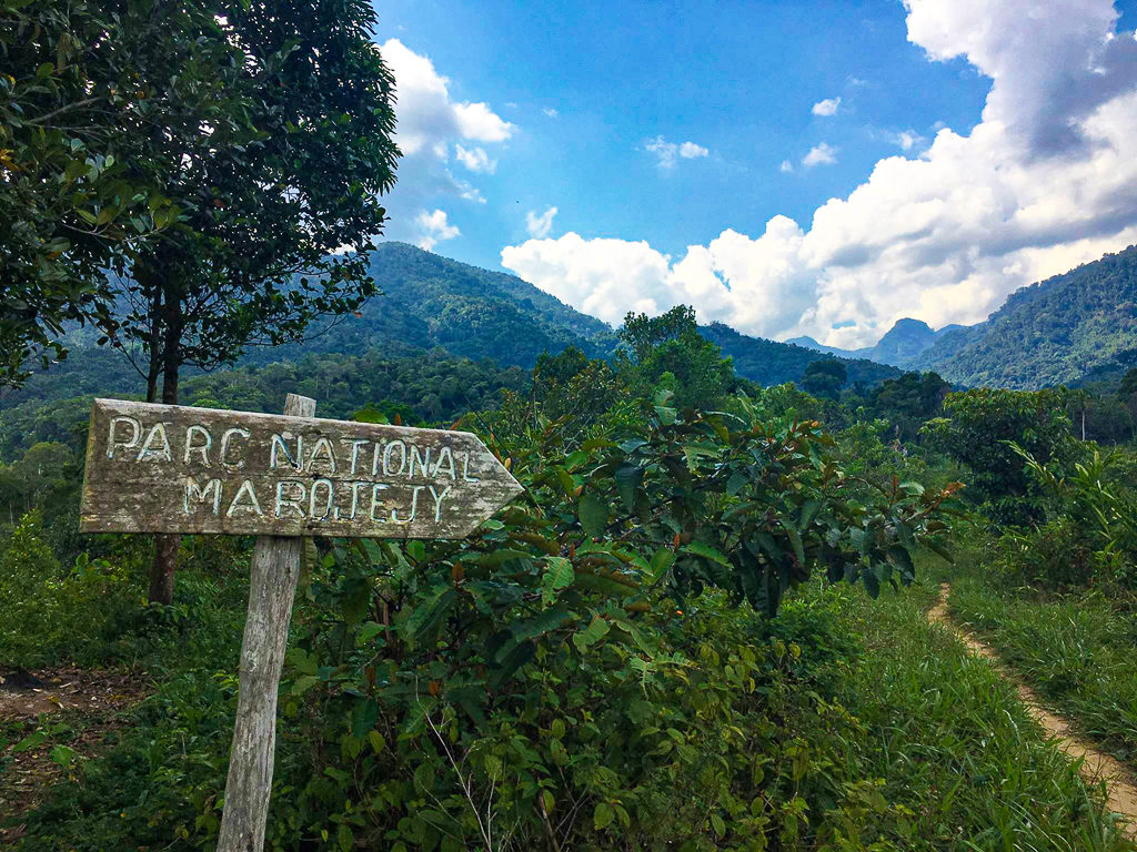 Madagascar In Three Weeks Itinerary Costs What To Do And